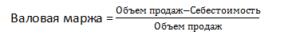 analiz-effektivnosti-prodazh-02