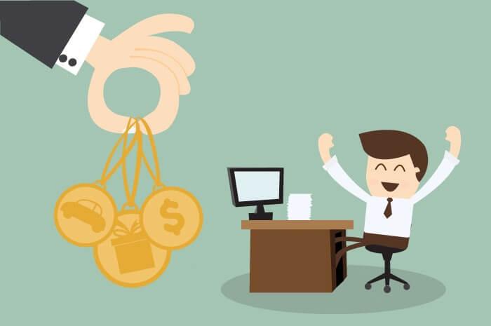 Как мотивировать сотрудников лучше работать: полезные рекомендации предпринимателям